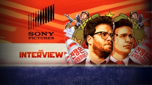 Sony-Pictures-logo-and-image-of-The-Interview-MONITOR