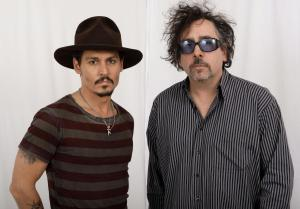 Johnny-Tim-johnny-depp-tim-burton-films-5698722-2560-1785